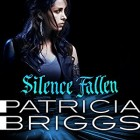 Silence Fallen publishes today!