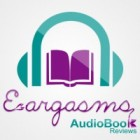 I'm in the (Narrator) Spotlight on Eargasms!