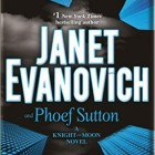 A new series from Janet Evanovich!