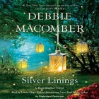 Silver Linings publishes today!