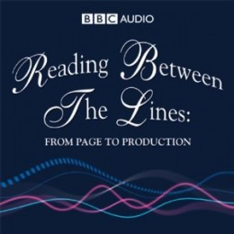 Reading Between the Lines: From Page to Production