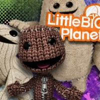 So proud to have been part of LittleBigPlanet 3